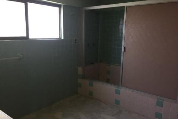 Foto de casa en venta en  , mayagoitia, lerdo, durango, 4652474 No. 25