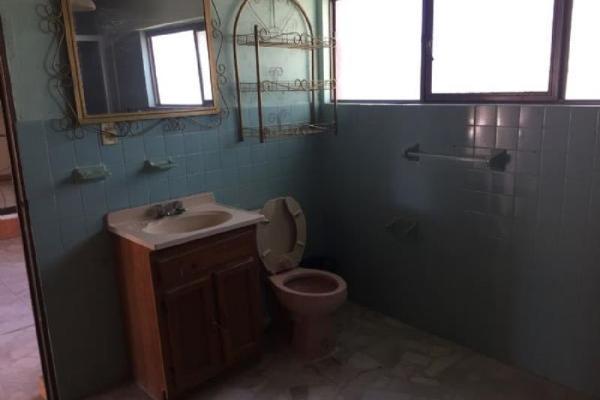 Foto de casa en venta en  , mayagoitia, lerdo, durango, 4652474 No. 26