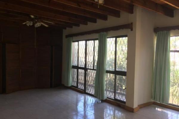Foto de casa en venta en  , mayagoitia, lerdo, durango, 4652474 No. 27