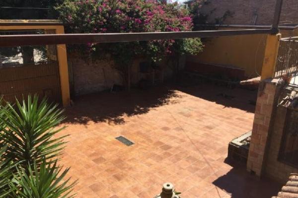 Foto de casa en venta en  , mayagoitia, lerdo, durango, 4652474 No. 29