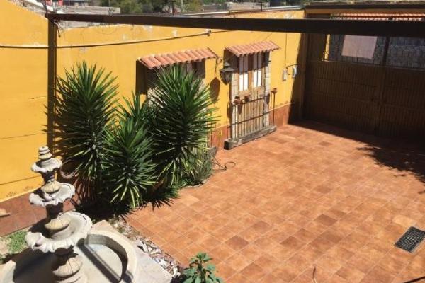Foto de casa en venta en  , mayagoitia, lerdo, durango, 4652474 No. 30