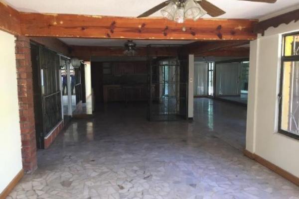 Foto de casa en venta en  , mayagoitia, lerdo, durango, 4652474 No. 31