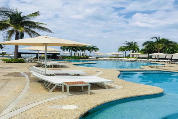 Foto de departamento en venta en mayan lakes , playa diamante, acapulco de juárez, guerrero, 0 No. 07