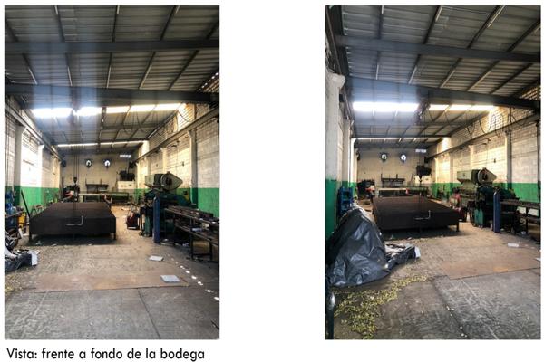 Foto de bodega en venta en  , mayapan, mérida, yucatán, 0 No. 02