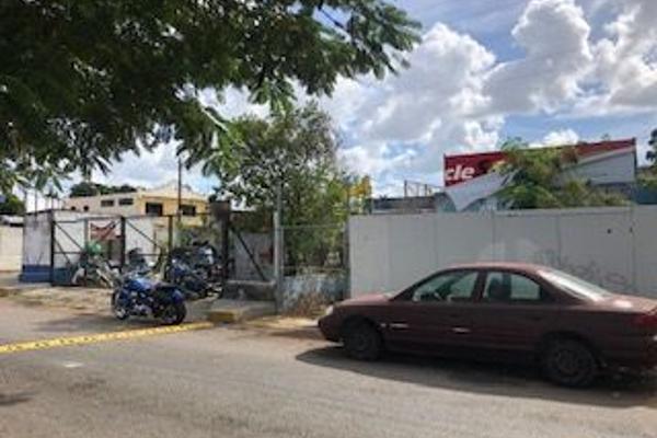 Foto de terreno habitacional en venta en  , mayapan, mérida, yucatán, 6139134 No. 02