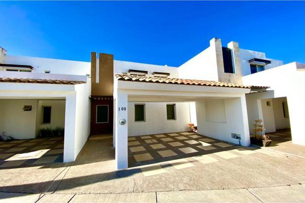 Foto de casa en venta en mayorazgo 1, el mayorazgo, león, guanajuato, 0 No. 02