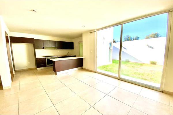 Foto de casa en venta en mayorazgo 1, el mayorazgo, león, guanajuato, 0 No. 05