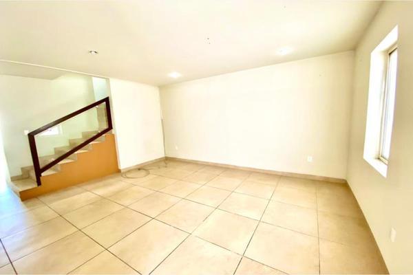 Foto de casa en venta en mayorazgo 1, el mayorazgo, león, guanajuato, 0 No. 07