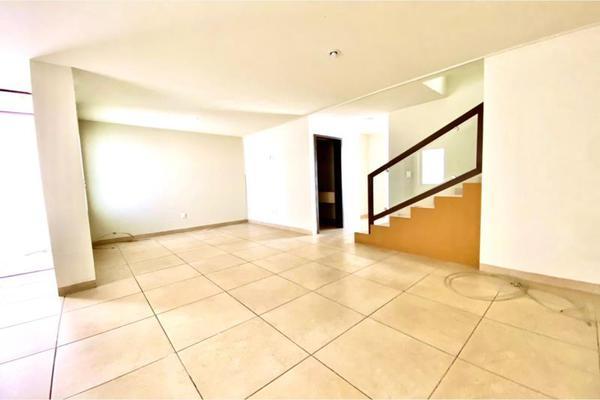 Foto de casa en venta en mayorazgo 1, el mayorazgo, león, guanajuato, 0 No. 08