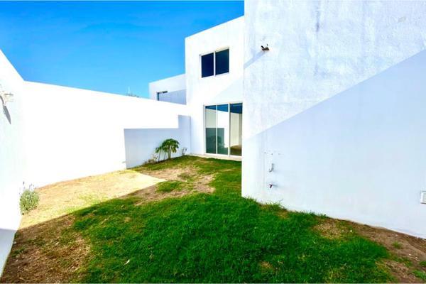 Foto de casa en venta en mayorazgo 1, el mayorazgo, león, guanajuato, 0 No. 14