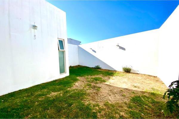 Foto de casa en venta en mayorazgo 1, el mayorazgo, león, guanajuato, 0 No. 15