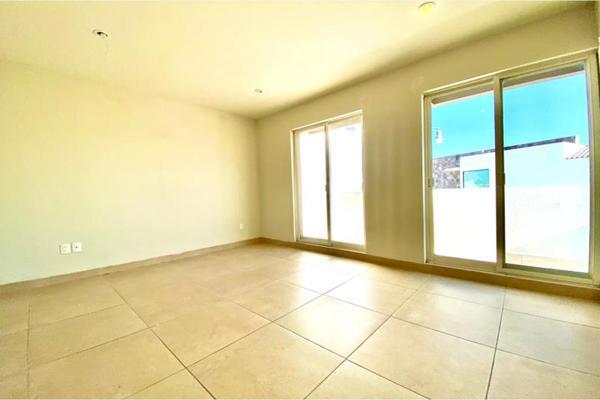 Foto de casa en venta en mayorazgo 1, el mayorazgo, león, guanajuato, 0 No. 16