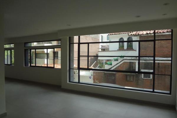Foto de departamento en venta en mayorazgo de luyando 100, xoco, benito juárez, df / cdmx, 6170643 No. 14