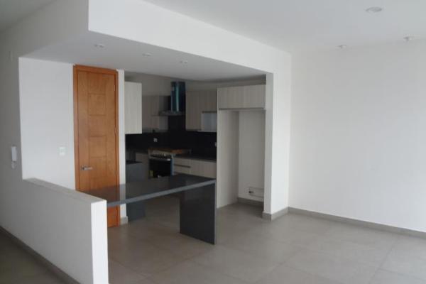 Foto de casa en venta en mayorazgo de luyando 100, xoco, benito juárez, df / cdmx, 6171680 No. 02
