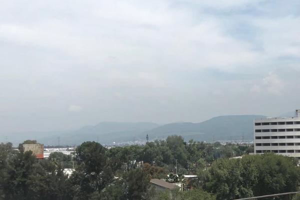 Foto de departamento en renta en  , mayorazgo, san sebastián tutla, oaxaca, 8061338 No. 09