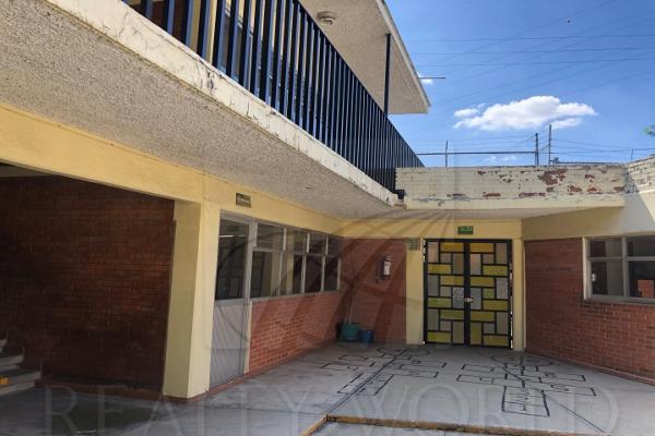 Foto de terreno comercial en venta en  , mayorazgos de la concordia, atizapán de zaragoza, méxico, 9934643 No. 02