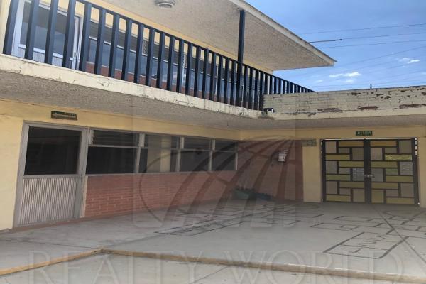 Foto de terreno comercial en venta en  , mayorazgos de la concordia, atizapán de zaragoza, méxico, 9934643 No. 03
