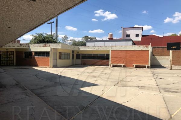 Foto de terreno comercial en venta en  , mayorazgos de la concordia, atizapán de zaragoza, méxico, 9934643 No. 04