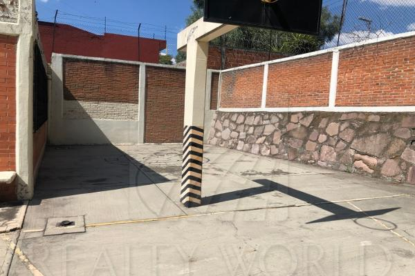 Foto de terreno comercial en venta en  , mayorazgos de la concordia, atizapán de zaragoza, méxico, 9934643 No. 05