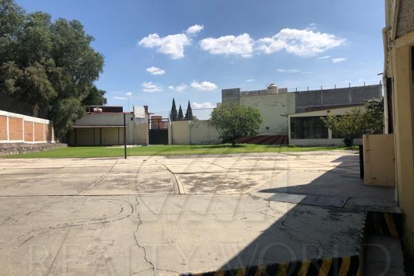 Foto de terreno comercial en venta en  , mayorazgos de la concordia, atizapán de zaragoza, méxico, 9934643 No. 06