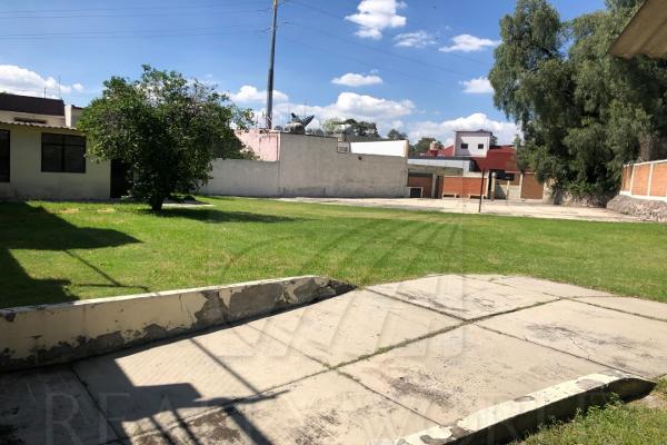 Foto de terreno comercial en venta en  , mayorazgos de la concordia, atizapán de zaragoza, méxico, 9934643 No. 08