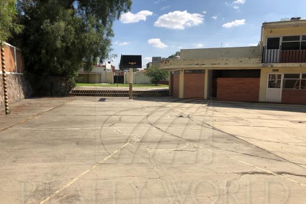 Foto de terreno comercial en venta en  , mayorazgos de la concordia, atizapán de zaragoza, méxico, 9934643 No. 09