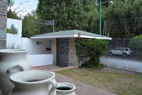Foto de casa en venta en  , mayorazgos de los gigantes, atizapán de zaragoza, méxico, 7296316 No. 01
