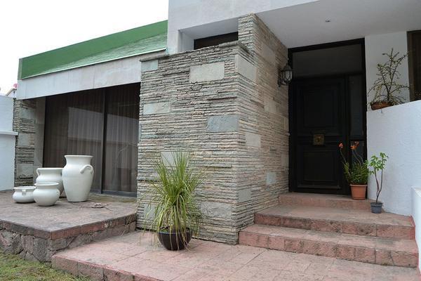 Foto de casa en venta en  , mayorazgos de los gigantes, atizapán de zaragoza, méxico, 7296316 No. 02