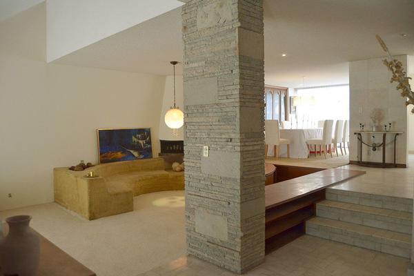 Foto de casa en venta en  , mayorazgos de los gigantes, atizapán de zaragoza, méxico, 7296316 No. 03
