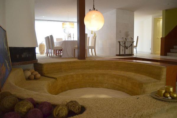 Foto de casa en venta en  , mayorazgos de los gigantes, atizapán de zaragoza, méxico, 7296316 No. 04