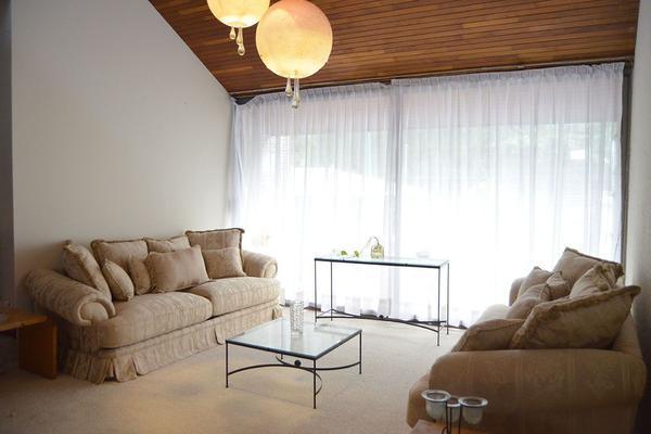 Foto de casa en venta en  , mayorazgos de los gigantes, atizapán de zaragoza, méxico, 7296316 No. 06