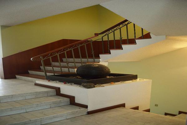Foto de casa en venta en  , mayorazgos de los gigantes, atizapán de zaragoza, méxico, 7296316 No. 12