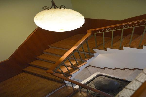 Foto de casa en venta en  , mayorazgos de los gigantes, atizapán de zaragoza, méxico, 7296316 No. 14