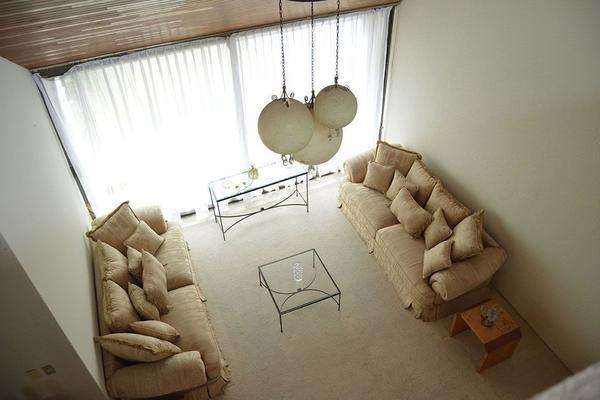 Foto de casa en venta en  , mayorazgos de los gigantes, atizapán de zaragoza, méxico, 7296316 No. 15