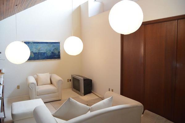 Foto de casa en venta en  , mayorazgos de los gigantes, atizapán de zaragoza, méxico, 7296316 No. 16