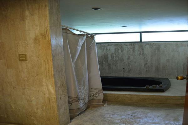 Foto de casa en venta en  , mayorazgos de los gigantes, atizapán de zaragoza, méxico, 7296316 No. 19