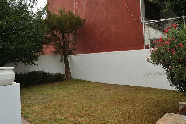 Foto de casa en venta en  , mayorazgos de los gigantes, atizapán de zaragoza, méxico, 7296316 No. 25