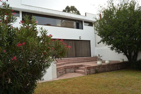 Foto de casa en venta en  , mayorazgos de los gigantes, atizapán de zaragoza, méxico, 7296316 No. 26