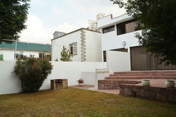 Foto de casa en venta en  , mayorazgos de los gigantes, atizapán de zaragoza, méxico, 7296316 No. 27