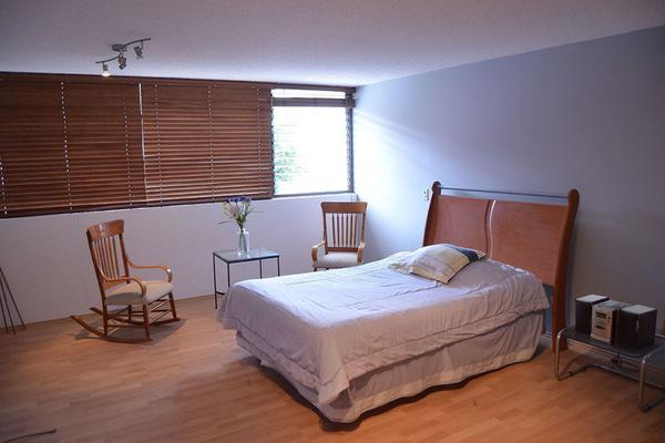 Foto de casa en venta en  , mayorazgos de los gigantes, atizapán de zaragoza, méxico, 7296316 No. 28