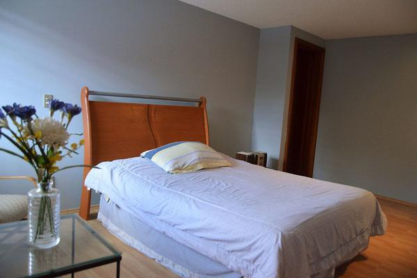 Foto de casa en venta en  , mayorazgos de los gigantes, atizapán de zaragoza, méxico, 7296316 No. 30