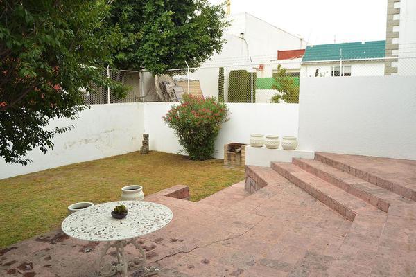 Foto de casa en venta en  , mayorazgos de los gigantes, atizapán de zaragoza, méxico, 7296316 No. 33