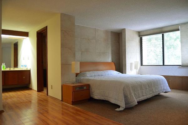 Foto de casa en venta en  , mayorazgos de los gigantes, atizapán de zaragoza, méxico, 7296316 No. 35