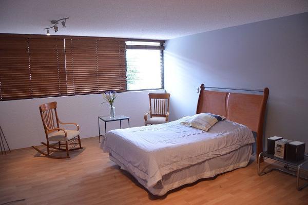 Foto de casa en venta en  , mayorazgos de los gigantes, atizapán de zaragoza, méxico, 7296316 No. 38
