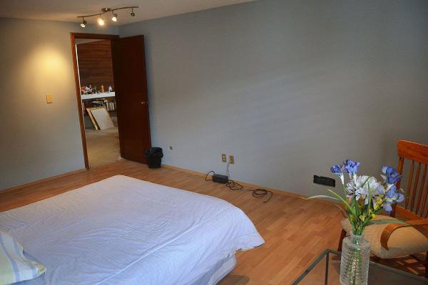 Foto de casa en venta en  , mayorazgos de los gigantes, atizapán de zaragoza, méxico, 7296316 No. 40