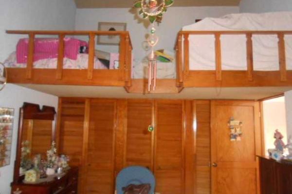 Foto de casa en venta en s/n , mayorazgos del bosque, atizapán de zaragoza, méxico, 2659778 No. 06
