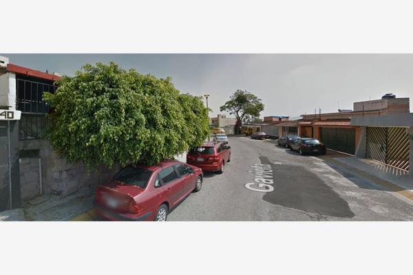 Foto de casa en venta en  , mayorazgos del bosque, atizapán de zaragoza, méxico, 5291799 No. 02