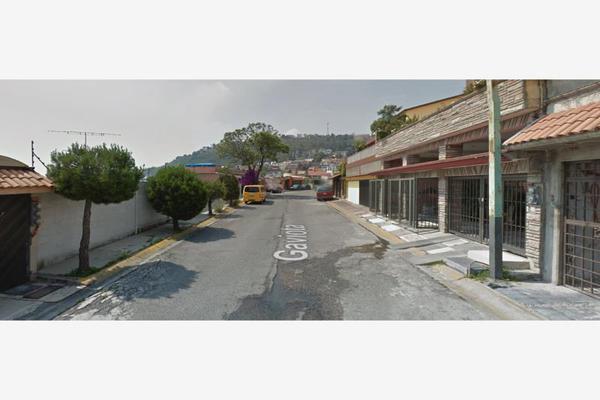 Foto de casa en venta en  , mayorazgos del bosque, atizapán de zaragoza, méxico, 5291799 No. 03