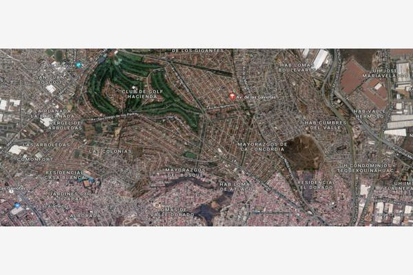 Foto de casa en venta en  , mayorazgos del bosque, atizapán de zaragoza, méxico, 5291799 No. 04