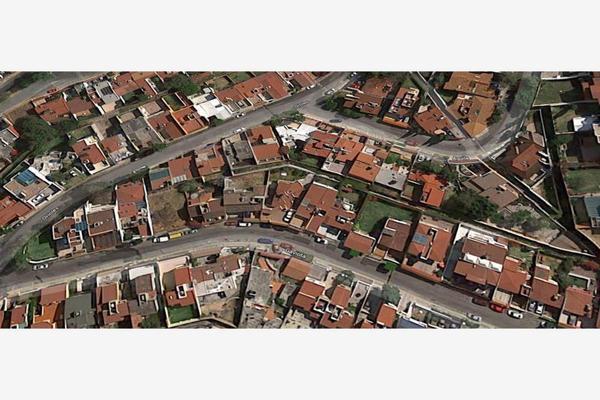 Foto de casa en venta en  , mayorazgos del bosque, atizapán de zaragoza, méxico, 5291799 No. 05